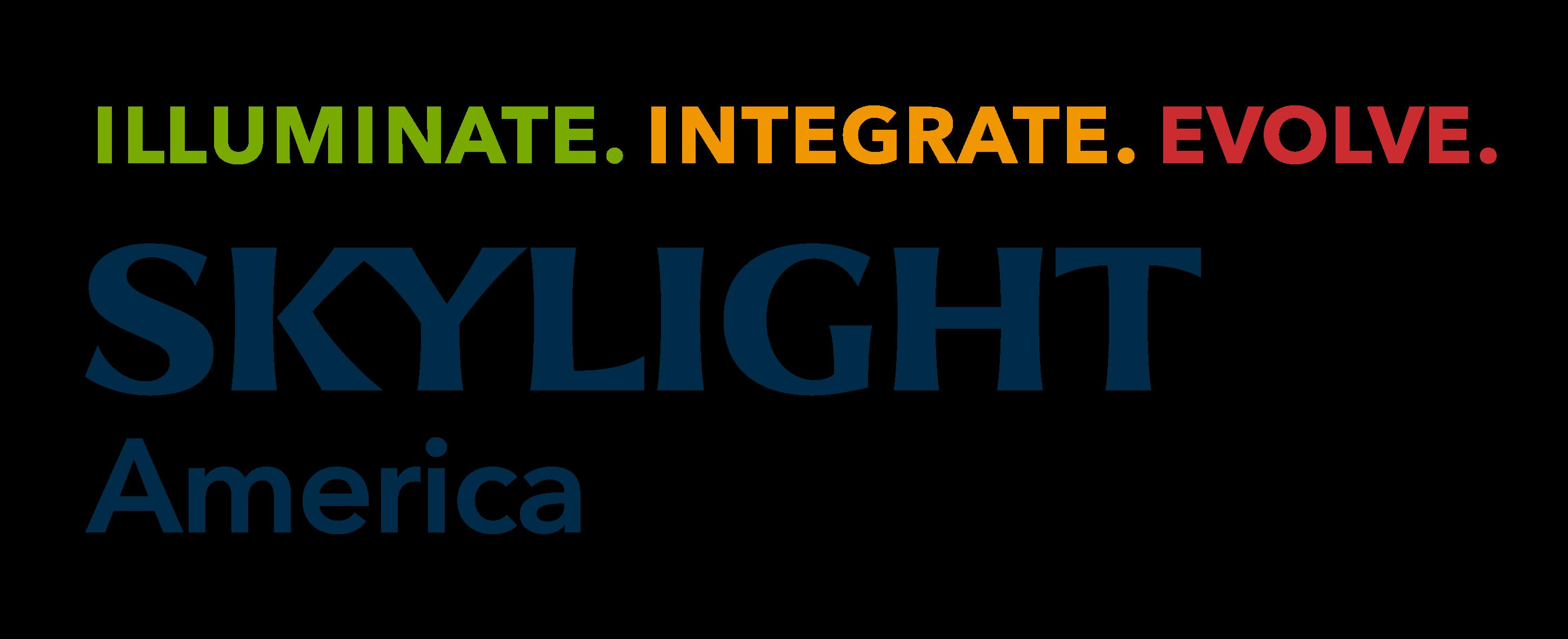 Skylight America